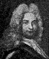 Niklas Peter von Gedda (1676-1758).png