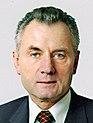 Nikolay Shaklein.jpg