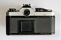 Nikon FM2 - arrière fermé.jpg