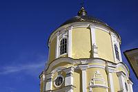 Nil Stolobensky Gate Church 3.jpg