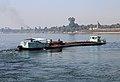 Nile Barge R11.jpg