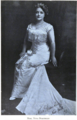 NinaDimitrieff1913.tif
