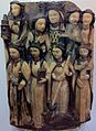 Nine Female Saints.jpg