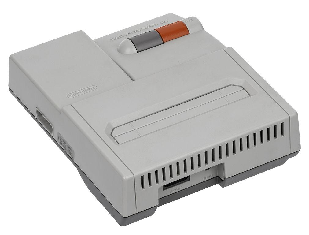 1011px-Nintendo-AV-Famicom-Console-BL.jp