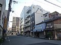 Nipponbashi - panoramio - DVMG (14).jpg