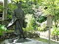 Nisonin - Kyoto - DSC06226.JPG