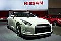 Nissan GT-R (8228513879).jpg
