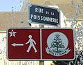 Noël à Colmar, 35.jpeg