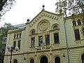 Nożyk Synagogue 17.jpg