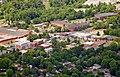 NoDa from above - panoramio.jpg