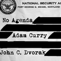 No Agenda cover 578.png