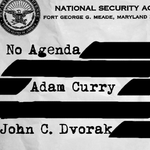 No Agenda cover 578.png
