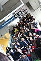 No Pants Skytrain Ride 2013 (8381490406).jpg