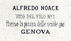 Noack, Alfred (1833-1895) - His trade mark 3.jpg
