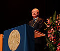 NobelLectures photo-GKHansen NTNU1287 rev (15942496806).jpg