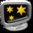 Noia 64 apps kscreensaver.png