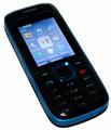 Nokia5130XpressMusic.png