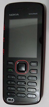 Nokia 5220 01.jpg