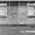 Noordgevel - Baflo - 20027396 - RCE.jpg