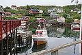 Noorwegen 131.jpg