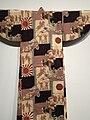 Norakuro, Boy's Kimono, c.1933, wool, 34h x 32w in.-2015-10-24 16.42.17.jpg