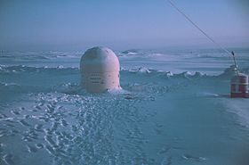 Station Nord Greenland Wikipedia