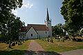 Norderhov kirke 2 TRS.jpg