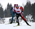 Nordic World Ski Championships 2017-02-26 (32906941720).jpg