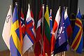 Nordiska och baltiska flaggor.jpg