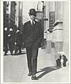 Norman Hapgood, American Minister to Denmark, 1919.jpg