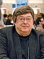 Normand Lester 2012-04-15.jpg