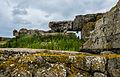 Normandy '12 - Day 4- Stp126 Blankenese, Neville sur Mer (7466783144).jpg