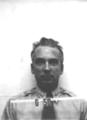Norris Bradbury ID badge.png