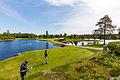 Norrmjöle golf 04.jpg