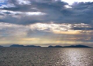 Visayan Sea A sea in the Philippines between Masbate, Leyte, Cebu, Negros and Panay