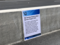 NorthSouthMotorway T2T Poster.png