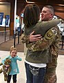 North Dakota National Guard (25002462577).jpg