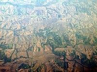 North English, Iowa (14024095257).jpg