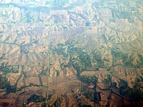North English, Iowa (14024095257).jpg