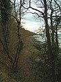 North Fife coast - geograph.org.uk - 129440.jpg