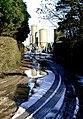 North Grange Meaux - geograph.org.uk - 1161495.jpg