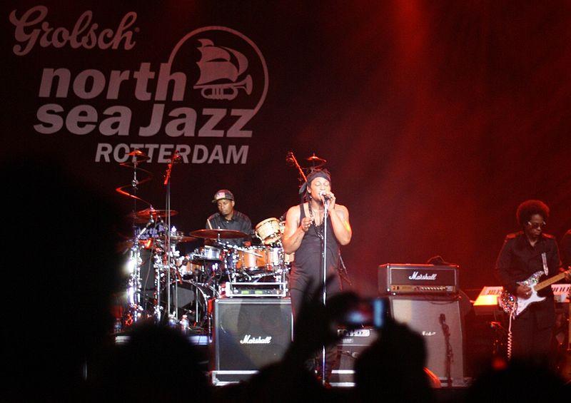 File:North Sea Jazz Festival 2012 - D'ANGELO 2.jpg