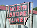 North Shore Line Neon Sign.jpg