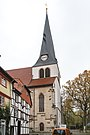 Northeim, St. Sixtii 20171101-001.jpg