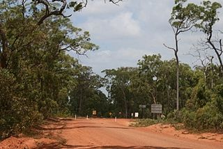 Northern Peninsula Area Region Local government area in Queensland, Australia