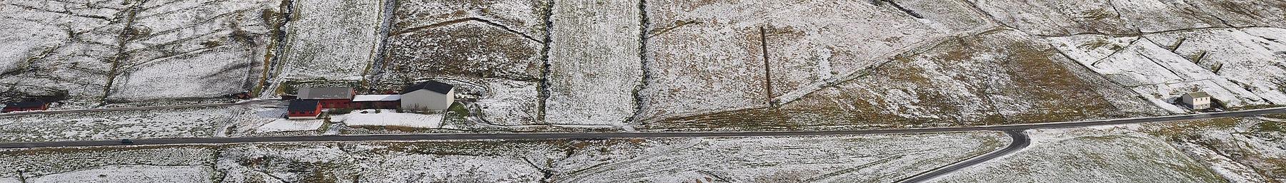 Europa settentrionale wikivoyage guida turistica di viaggio for Planimetrie di 1800 piedi quadrati