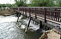 Northmoor Weir - geograph.org.uk - 910041.jpg
