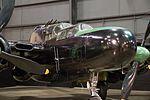 Northrop P-61C Black Widow (28036393406).jpg