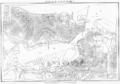 Northwestern Kitakyushu map circa 1930.PNG