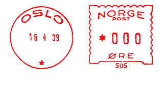 Norway stamp type BB4.jpg